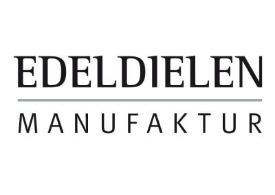 Edeldielen Manufaktur